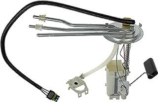 Dorman 692-215 Fuel Sending Unit