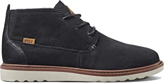 Men's Voyage Boot Ankle