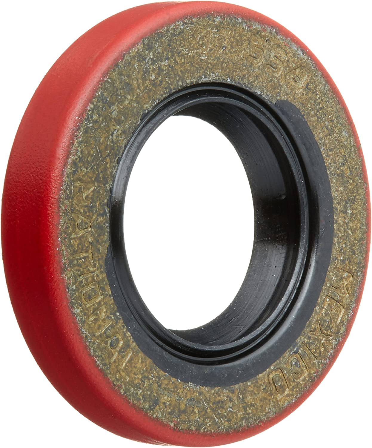 National 471554 Factory outlet Oil Surprise price Seal