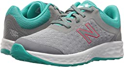 New Balance Kids - KJKAYv1Y (Little Kid/Big Kid)