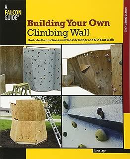 Best building a climbing wall Reviews