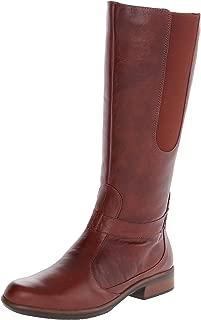 Women's Viento Riding Boot