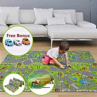parklon multipurpose mat