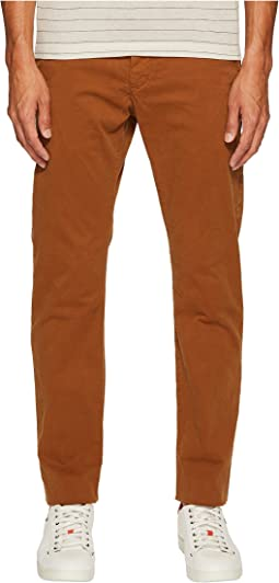 Clifton Slim Chino