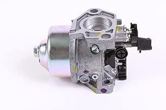 Honda 16100-Z5T-901 Carburetor