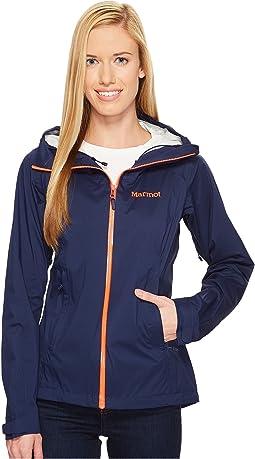 Marmot - Magnus Jacket