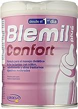 Blemil Plus,Confort, Leche de iniciación - 800 gr