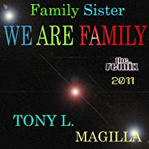 Best we are family house remix Reviews