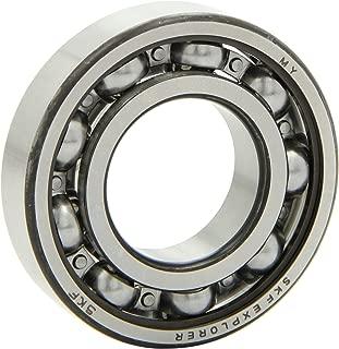Best ball bearing designation Reviews
