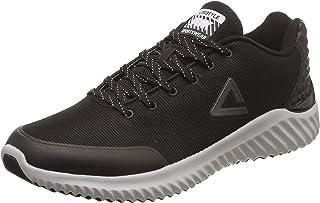 PEAK Blue Synthetic Women's Running Shoes - 6 UK