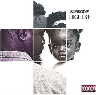 Highest [Explicit]