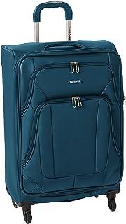 حقيبة سفر خفيفة محمولة من سامسونايت داكار
