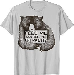 Best t shirt me Reviews