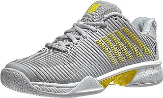 K-Swiss Women's Hypercourt Express 2 Tennis Shoes