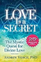 Best love is the secret Reviews