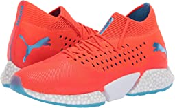 949f1dcfeee PUMA Shoes Latest Styles
