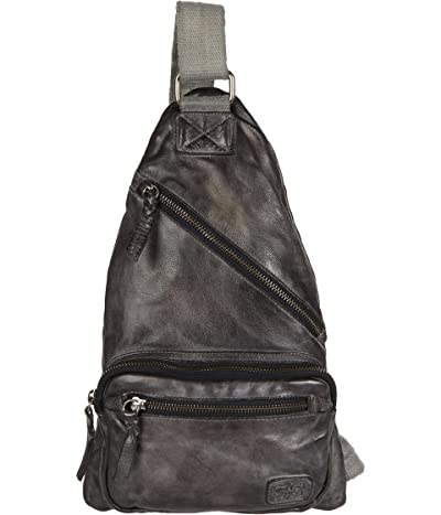 Bed Stu Andie Backpack (Graphito Rustic) Backpack Bags