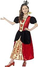 Smiffy's Women's Miss Hearts Costume