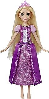 Hasbro Disney Princess Singing Fashion Doll - Rapunzel