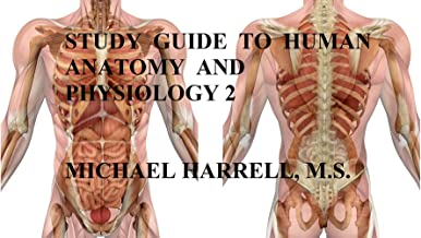 Best anatomy and physiology 2 help Reviews