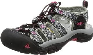 Women's Newport H2 Sandal