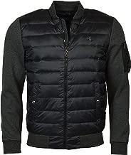 Best ralph lauren lightweight down jacket Reviews