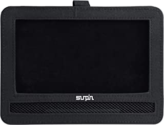 SUNPIN DVD Player Spare Parts, Accessories for PD969 Portable DVD Player (Headrest Mount)