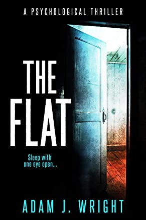 The Flat (English Edition)