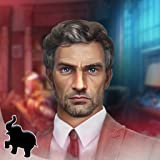 Strange Investigations: Becoming - Find Hidden Objects Mystery Puzzle Game