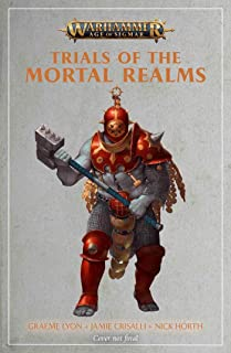 Trials of the Mortal Realm (Warhammer: Age of Sigmar)