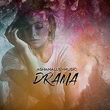 Dramatic and Sad Music