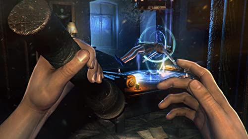 Ghost Killer Scary Haunted House 3D: malvado Scary Neighbor Hard Time Survival Escape Simulator gratis para niños