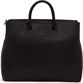 mat and nat purse