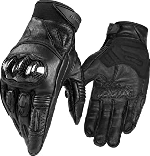 Best gp motorcycle gloves Reviews