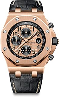 audemars piguet royal oak 42mm