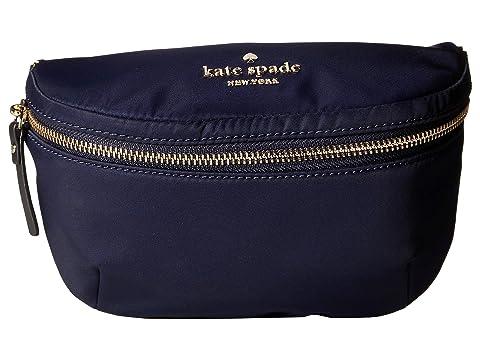 Kate Spade New York Watson Lane Betty
