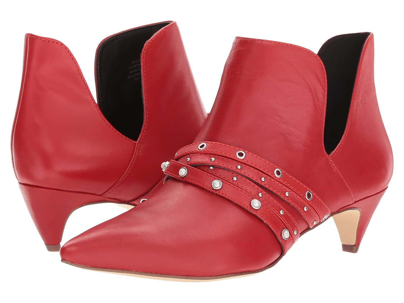 Nine West ZorollaCheap and distinctive eye-catching shoes