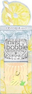 Best invisibobble hair ties Reviews
