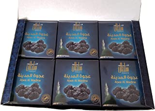 ajwa dates in usa