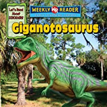 Best weekly reader early learning library books Reviews