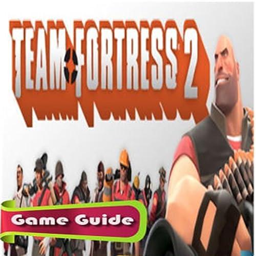 Edizione: Regno Unito Team Fortress 2 Portachiavi Heavy - Electronic Games