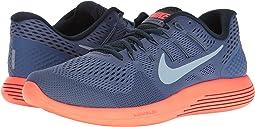1d8744201 Nike skeet mid black monsoon blue granite at 6pm.com
