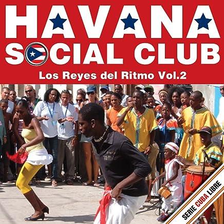 Amazon.es: Cuba Club