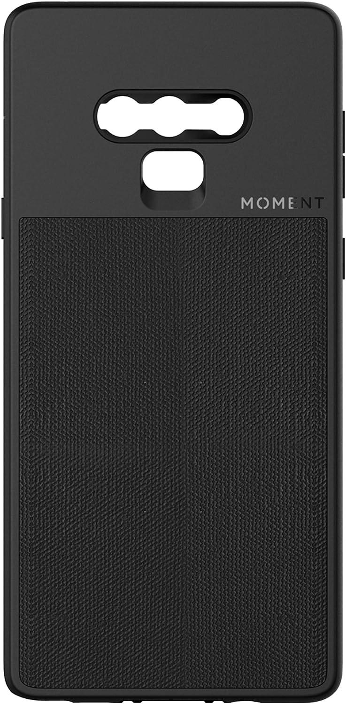 Moment Schutzhülle Für Galaxy Note 8 Segeltuch Elektronik