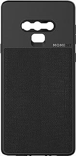 on sale bce32 77559 Amazon.com: moment note 9 case