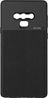 moment photo case note 9