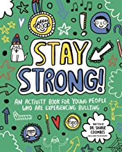 Mindful Kids Stay Strong