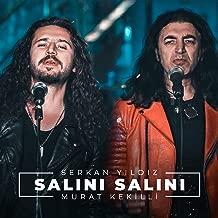 Best murat kekilli mp3 Reviews