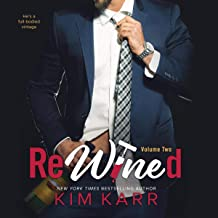 ReWined: Volume Two
