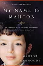 Best is in a child name a true story Reviews